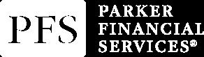 parkerfinancialservices-logo
